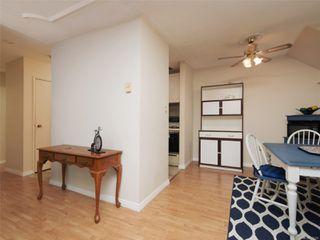 Photo 6: 105 3244 Seaton St in : SW Tillicum Condo for sale (Saanich West)  : MLS®# 852382