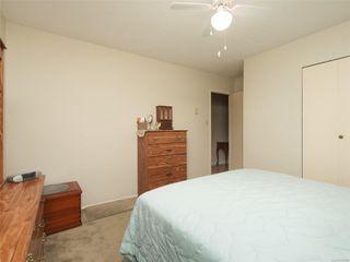 Photo 13: 105 3244 Seaton St in : SW Tillicum Condo for sale (Saanich West)  : MLS®# 852382