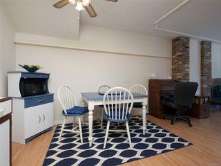 Photo 8: 105 3244 Seaton St in : SW Tillicum Condo Apartment for sale (Saanich West)  : MLS®# 852382