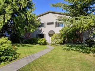 Photo 22: 105 3244 Seaton St in : SW Tillicum Condo Apartment for sale (Saanich West)  : MLS®# 852382
