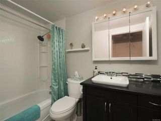 Photo 14: 105 3244 Seaton St in : SW Tillicum Condo for sale (Saanich West)  : MLS®# 852382