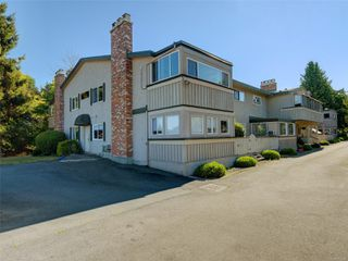Photo 19: 105 3244 Seaton St in : SW Tillicum Condo Apartment for sale (Saanich West)  : MLS®# 852382