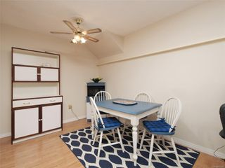 Photo 7: 105 3244 Seaton St in : SW Tillicum Condo for sale (Saanich West)  : MLS®# 852382