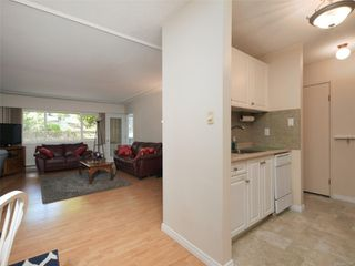 Photo 9: 105 3244 Seaton St in : SW Tillicum Condo for sale (Saanich West)  : MLS®# 852382