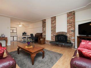 Photo 5: 105 3244 Seaton St in : SW Tillicum Condo Apartment for sale (Saanich West)  : MLS®# 852382