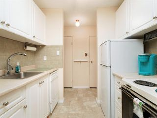 Photo 10: 105 3244 Seaton St in : SW Tillicum Condo Apartment for sale (Saanich West)  : MLS®# 852382