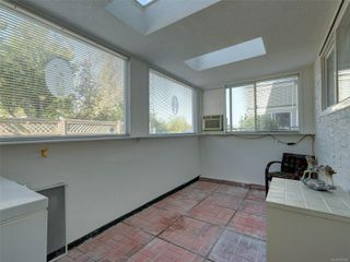 Photo 17: 105 3244 Seaton St in : SW Tillicum Condo Apartment for sale (Saanich West)  : MLS®# 852382