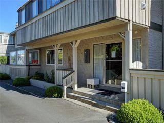 Photo 20: 105 3244 Seaton St in : SW Tillicum Condo for sale (Saanich West)  : MLS®# 852382