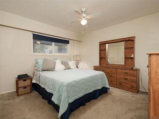 Photo 12: 105 3244 Seaton St in : SW Tillicum Condo Apartment for sale (Saanich West)  : MLS®# 852382