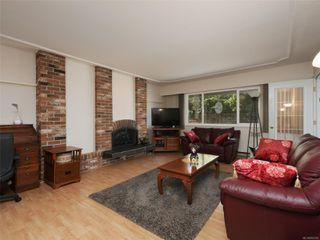 Photo 3: 105 3244 Seaton St in : SW Tillicum Condo Apartment for sale (Saanich West)  : MLS®# 852382
