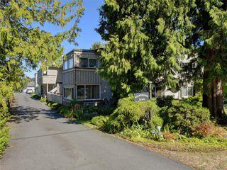 Photo 1: 105 3244 Seaton St in : SW Tillicum Condo Apartment for sale (Saanich West)  : MLS®# 852382