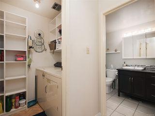 Photo 15: 105 3244 Seaton St in : SW Tillicum Condo Apartment for sale (Saanich West)  : MLS®# 852382