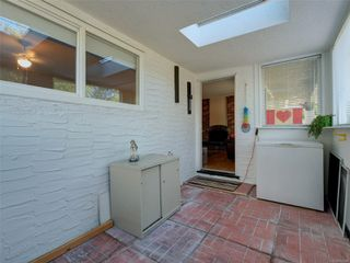 Photo 18: 105 3244 Seaton St in : SW Tillicum Condo Apartment for sale (Saanich West)  : MLS®# 852382