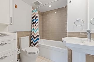 Photo 33: 4040 INVERNESS Street in Vancouver: Knight House for sale (Vancouver East)  : MLS®# R2496653