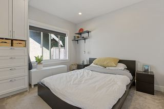 Photo 17: 4040 INVERNESS Street in Vancouver: Knight House for sale (Vancouver East)  : MLS®# R2496653