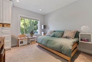 Photo 16: 4040 INVERNESS Street in Vancouver: Knight House for sale (Vancouver East)  : MLS®# R2496653