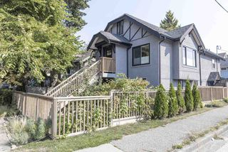 Photo 35: 4040 INVERNESS Street in Vancouver: Knight House for sale (Vancouver East)  : MLS®# R2496653