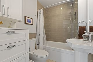 Photo 18: 4040 INVERNESS Street in Vancouver: Knight House for sale (Vancouver East)  : MLS®# R2496653