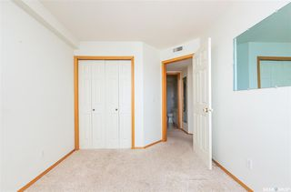 Photo 12: 442 2309 Adelaide Street East in Saskatoon: Nutana S.C. Residential for sale : MLS®# SK826785