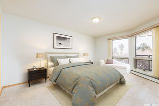 Photo 8: 442 2309 Adelaide Street East in Saskatoon: Nutana S.C. Residential for sale : MLS®# SK826785