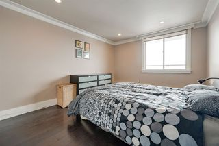 Photo 17: 804 11307 99 Avenue in Edmonton: Zone 12 Condo for sale : MLS®# E4214833