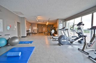Photo 26: 804 11307 99 Avenue in Edmonton: Zone 12 Condo for sale : MLS®# E4214833