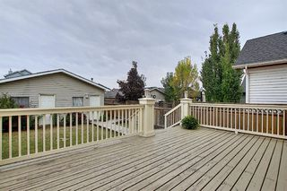 Photo 38: 310 BRIDLEWOOD Court SW in Calgary: Bridlewood Detached for sale : MLS®# A1035871