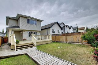 Photo 42: 310 BRIDLEWOOD Court SW in Calgary: Bridlewood Detached for sale : MLS®# A1035871