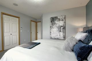 Photo 18: 310 BRIDLEWOOD Court SW in Calgary: Bridlewood Detached for sale : MLS®# A1035871