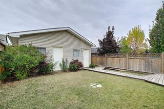 Photo 46: 310 BRIDLEWOOD Court SW in Calgary: Bridlewood Detached for sale : MLS®# A1035871