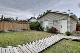Photo 45: 310 BRIDLEWOOD Court SW in Calgary: Bridlewood Detached for sale : MLS®# A1035871