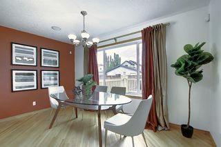 Photo 13: 310 BRIDLEWOOD Court SW in Calgary: Bridlewood Detached for sale : MLS®# A1035871