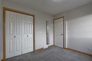 Photo 22: 310 BRIDLEWOOD Court SW in Calgary: Bridlewood Detached for sale : MLS®# A1035871