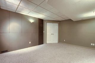 Photo 32: 310 BRIDLEWOOD Court SW in Calgary: Bridlewood Detached for sale : MLS®# A1035871
