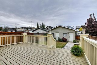 Photo 39: 310 BRIDLEWOOD Court SW in Calgary: Bridlewood Detached for sale : MLS®# A1035871