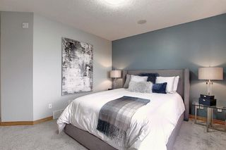 Photo 17: 310 BRIDLEWOOD Court SW in Calgary: Bridlewood Detached for sale : MLS®# A1035871