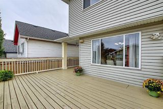 Photo 37: 310 BRIDLEWOOD Court SW in Calgary: Bridlewood Detached for sale : MLS®# A1035871