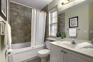 Photo 25: 310 BRIDLEWOOD Court SW in Calgary: Bridlewood Detached for sale : MLS®# A1035871