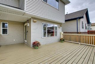 Photo 30: 310 BRIDLEWOOD Court SW in Calgary: Bridlewood Detached for sale : MLS®# A1035871