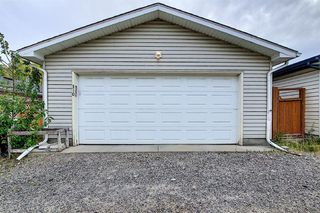 Photo 47: 310 BRIDLEWOOD Court SW in Calgary: Bridlewood Detached for sale : MLS®# A1035871