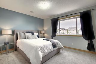 Photo 16: 310 BRIDLEWOOD Court SW in Calgary: Bridlewood Detached for sale : MLS®# A1035871