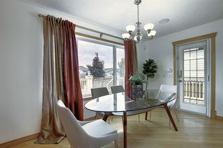 Photo 14: 310 BRIDLEWOOD Court SW in Calgary: Bridlewood Detached for sale : MLS®# A1035871