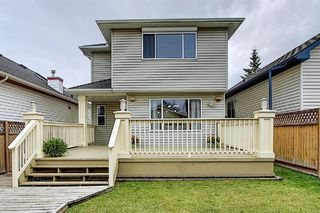 Photo 41: 310 BRIDLEWOOD Court SW in Calgary: Bridlewood Detached for sale : MLS®# A1035871