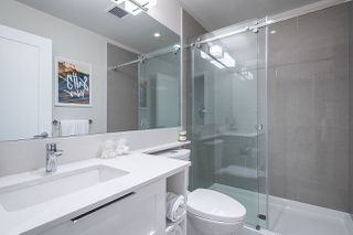 "Photo 24: 3917 CATES LANDING Way in North Vancouver: Roche Point Townhouse for sale in ""CATES LANDING"" : MLS®# R2516583"
