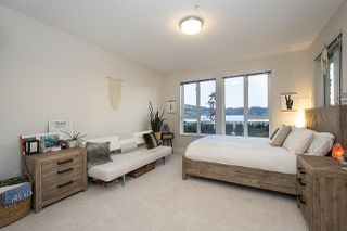 "Photo 22: 3917 CATES LANDING Way in North Vancouver: Roche Point Townhouse for sale in ""CATES LANDING"" : MLS®# R2516583"