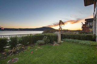 "Photo 29: 3917 CATES LANDING Way in North Vancouver: Roche Point Townhouse for sale in ""CATES LANDING"" : MLS®# R2516583"