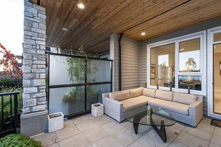 "Photo 26: 3917 CATES LANDING Way in North Vancouver: Roche Point Townhouse for sale in ""CATES LANDING"" : MLS®# R2516583"