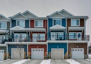 Photo 24: 510 Nolan Hill Boulevard NW in Calgary: Nolan Hill Row/Townhouse for sale : MLS®# A1050791