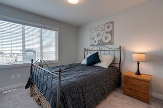 Photo 13: 510 Nolan Hill Boulevard NW in Calgary: Nolan Hill Row/Townhouse for sale : MLS®# A1050791
