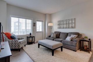 Photo 6: 510 Nolan Hill Boulevard NW in Calgary: Nolan Hill Row/Townhouse for sale : MLS®# A1050791